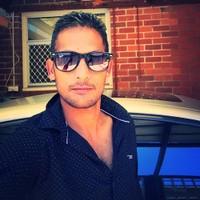 Guru Sandhu's photo