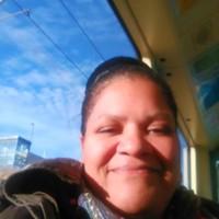 Debbie1111's photo