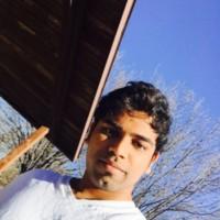 raki2034's photo