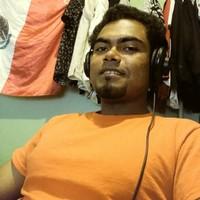 Abrajan Alonzo's photo