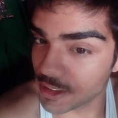 gay dating gorakhpur