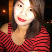 krisjoy29's photo