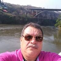 Doug69's photo