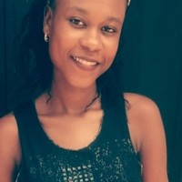 single woman mombasa
