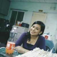 karenjoy28's photo