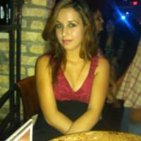 danyelle112's photo