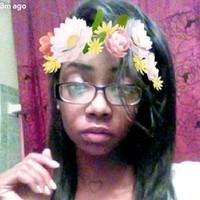 AlishaMonea's photo