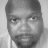 Virgil 's photo