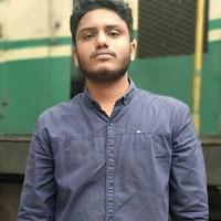 ajumaL's photo