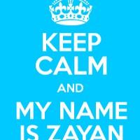 MZayan's photo