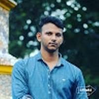 Hrid Hasan's photo