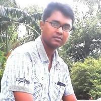 mukul2595's photo
