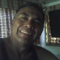 Mickielo1's photo
