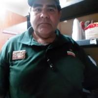 jcasias's photo