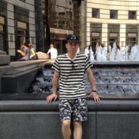 danielliu84's photo