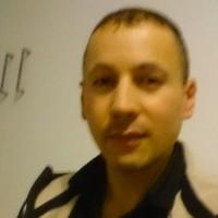calentito's photo