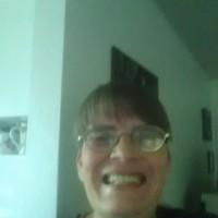 Heidi's photo