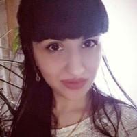 Alyssa's photo