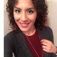 Alessia's photo