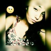 Mary_15's photo