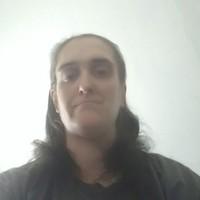 rapacki_tara35's photo