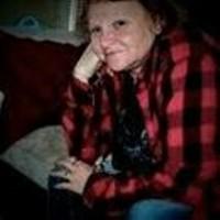 Jana's photo