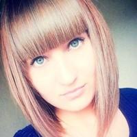 Luz's photo