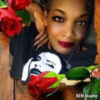 Sheri  Renee Waters's photo
