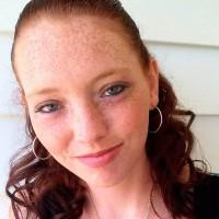 Heatherkirk25's photo