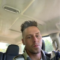 Joshua Kennen's photo