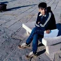 Oman Mohal's photo