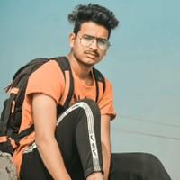 bablu prajapat's photo