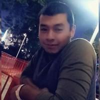 panfilo's photo