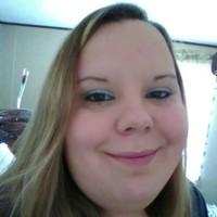 chrissy2147's photo