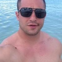 davidfajana's photo