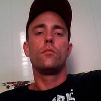 Dustin83's photo