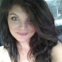 Lesley's photo