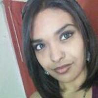 casarez2885's photo