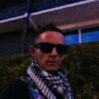 gabonga's photo