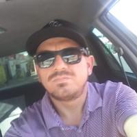 Portillo's photo