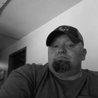 redneck197640's photo