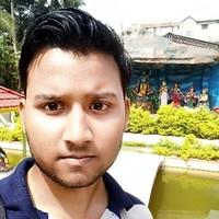 Diptanu51's photo
