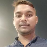 Dating Varanasi