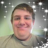 Jason osborne 's photo