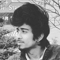 Ghazal S Krishnan's photo