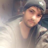 Nathan's photo