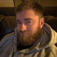 Chad_rael's photo