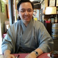 sakamoto_ryoma's photo