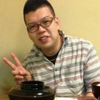sada0830's photo