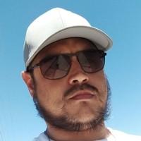 latino0420's photo